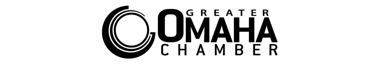 Greater Omaha Chamber achieves 99% paperless Certificates of Origin with essDOCS Certification