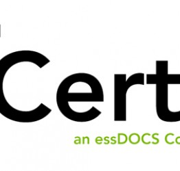 essDOCS acquires eCertify