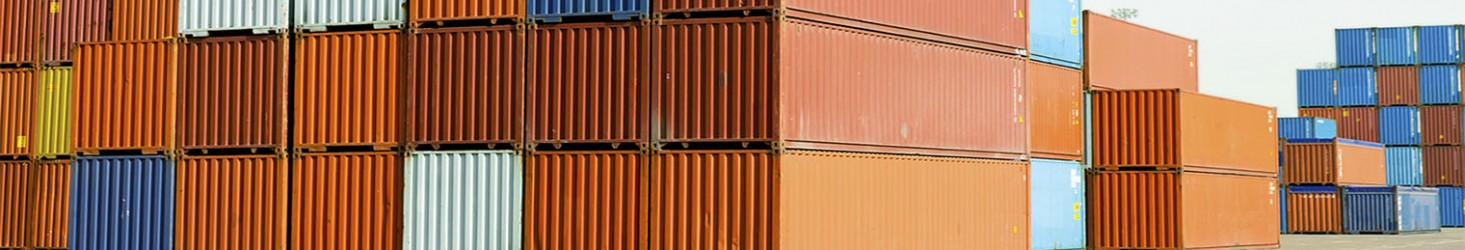 Freight Forwarders, global trade tensions & Certificates of Origin